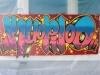 graffitisatama2016-min5