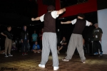 dancebeat18-6-009