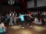 Dance Beat 18.6.2010