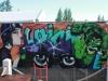 graffitisatama2017-min3