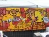 graffitisatama2017-min4