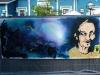 graffitisatama2017-min6