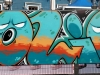 graffitisatama2018-06