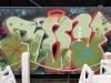 graffitisatama2019-001