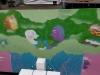 graffitisatama2019-004