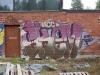 lainit2019-065-mikkoparviainen