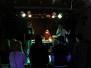 Monari Goes Hiphop 9.9.2011