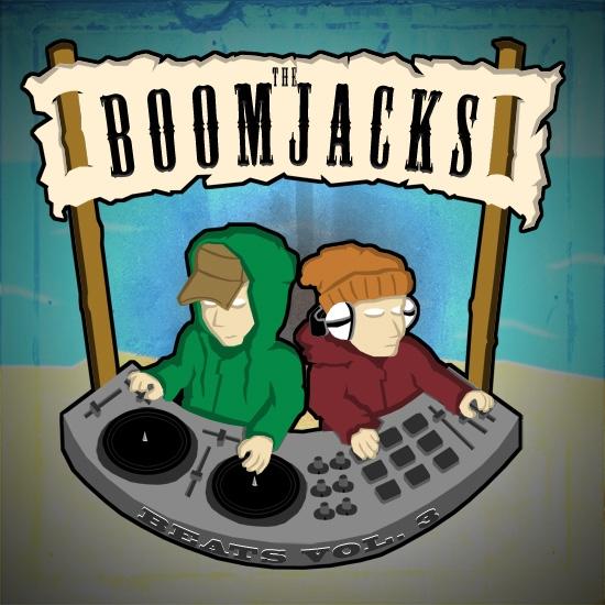 boomjacks-beatsvol3