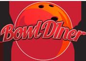 jasenlogo-bowld1ner