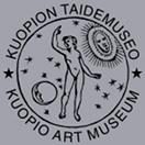 jasenlogo-taidemuseo2