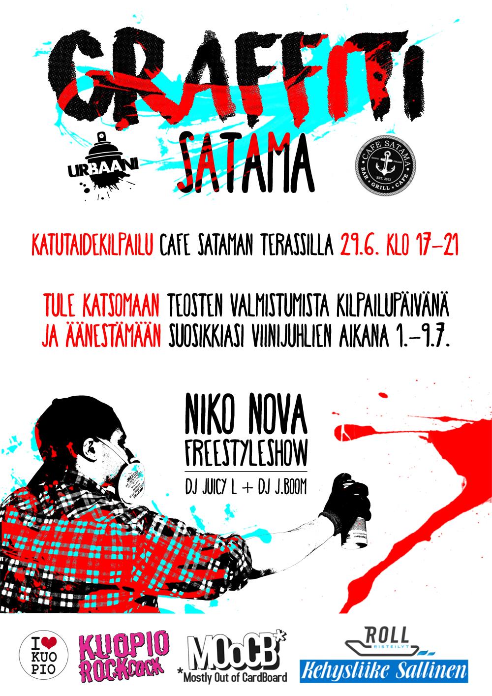 gsatama-fullposter_web2