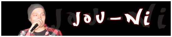 Jou-ni