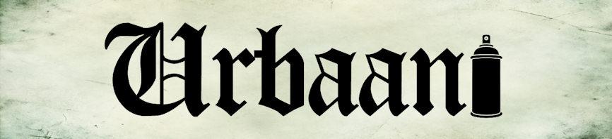 Urbaani-tarra001
