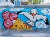 graffitisatama2016-min3