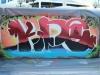 graffitisatama2016-min6