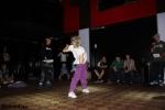 dancebeat18-6-007