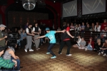 dancebeat18-6-020