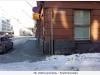 018-vahtivuorenkatu---snellmaninkatu