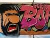 graffitisatama-1