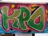 graffitisatama-2