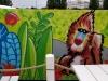 graffitisatama2019-003