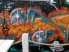 graffitisatama2019-005