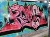 graffitisatama2019-006