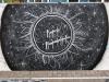 graffitisatama2019-007