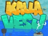graffitisatama2020-1.sellekhanks