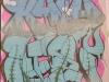 graffitisatama2020-2.pehmee1