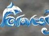 graffitisatama2020-4.miiamiettinen