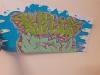 graffitisatama2020-5.sebu_