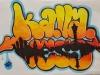 graffitisatama2020-6.puijonpeikko