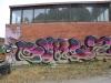 lainit2019-058-mikkoparviainen