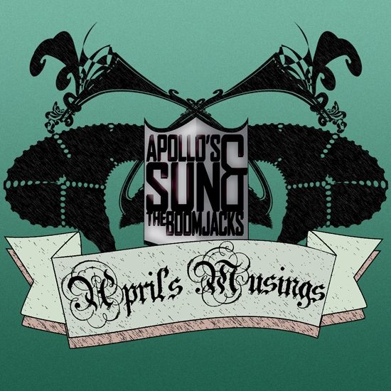 aprils-musings-cover